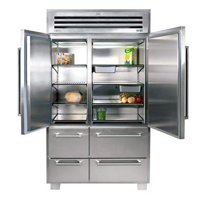 Fast Refrigerator Repair in Mesa AZ